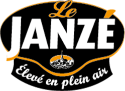 janze